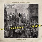 The-Abolition-of-the-Royal-Familia-Guillotine-Re-8-CD