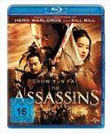 The-Assassins-3458-Blu-ray-D-E