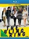 The-Bling-Ring-3549-Blu-ray-D-E