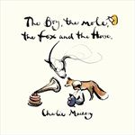 The-Boy-The-Mole-The-Fox-The-Horse-60-Vinyl