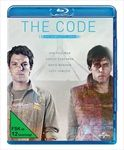 The-Code-Staffel-1-3189-Blu-ray-D-E