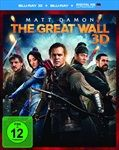The-Great-Wall-153-Blu-ray-D-E