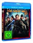 The-Great-Wall-3D-156-Blu-ray-D-E