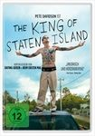 The-King-of-Staten-Island-356-DVD-D-E