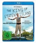 The-King-of-Staten-Island-Bluray-357-Blu-ray-D-E