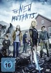 The-New-Mutants-2-DVD-D-E