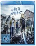 The-New-Mutants-5-Blu-ray-D-E