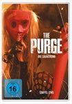 The-Purge-Die-Sauberung-Staffel-1-1759-DVD-D-E