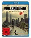 The-Walking-Dead-Staffel-1-1718-Blu-ray-D-E