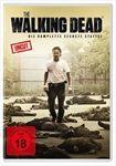 The-Walking-Dead-Staffel-6-1709-DVD-D-E