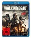 The-Walking-Dead-Staffel-8-1722-Blu-ray-D-E