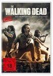 The-Walking-Dead-Staffel-8-1723-DVD-D-E