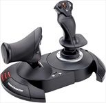 Thrustmaster-TFlight-HOTAS-X-PC-D-F-I-E