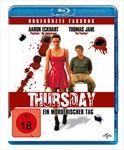 Thursday-Ein-morderischer-Tag-3247-Blu-ray-D-E