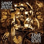 Time-Waits-For-No-Slave-102-CD