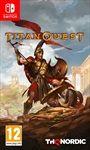Titan-Quest-Switch-F-I-E