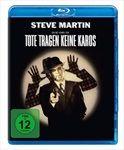 Tote-tragen-keine-Karos-1460-Blu-ray-D-E