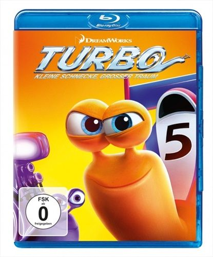 Turbo--Bluray-1316-Blu-ray-D-E