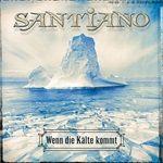 WENN-DIE-KAELTE-KOMMT-LTD-FANBOX-265-CD