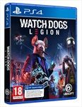 Watch-Dogs-Legion-PS4-D-F-I-E