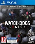 Watch-Dogs-Legion-Ultimate-Edition-PS4-D-F-I-E