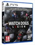 Watch-Dogs-Legion-Ultimate-Edition-PS5-D-F-I-E