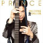Welcome-2-America-32-Vinyl