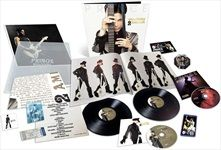 Welcome-2-America-34-Vinyl