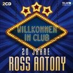 Willkommen-im-Club20-Jahre-48-CD