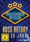 Willkommen-im-Club20-Jahre-51-DVD