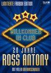 Willkommen-im-Club20-JahreLtd-Fanbox-Edition-46-CDDVD
