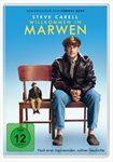 Willkommen-in-Marwen-1703-DVD-D-E