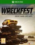 Wreckfest-XboxOne-F-I-E