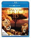 Wundervolles-Afrika-3D-3478-Blu-ray-D-E