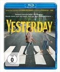 Yesterday-1922-Blu-ray-D-E