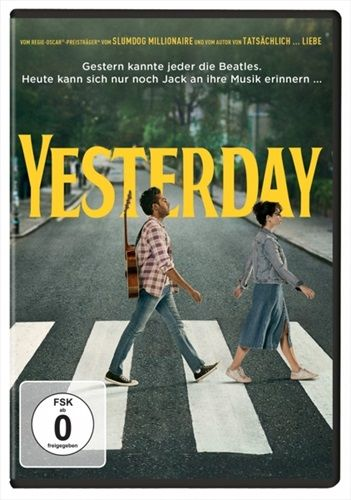 Yesterday-1923-DVD-D-E