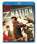 ZNation-Staffel-1-3932-Blu-ray-D-E