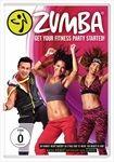 Zumba-86-DVD-D-E