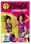 Zumba-Slimdown-Party-1363-DVD-D-E