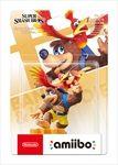 amiibo-Banjo-Kazooie-Super-Smash-Bros-Collection-Amiibo-D-F-I-E