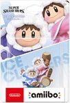 amiibo-Ice-Climbers-Super-Smash-Bros-Collection-Amiibo-D-F-I-E