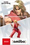amiibo-Smash-Bros-No69-Ken-Amiibo-D-F-I-E