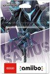 amiibo-Smash-Bros-No81-Dark-Samus-Amiibo-D-F-I-E