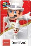 amiibo-Super-Mario-Odyssey-Mario-Amiibo-D-F-I-E