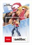 amiibo-Terry-Bogard-Super-Smash-Bros-Collection-Amiibo-D-F-I-E