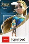 amiibo-Zelda-Breath-of-the-Wild-Zelda-Amiibo-D-F-I-E