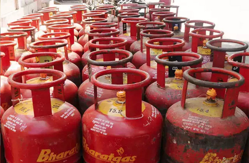 how-to-book-gas-cylinder