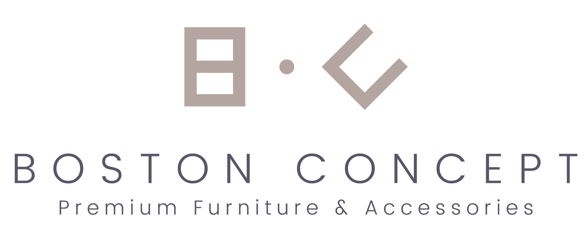 Boston Concept - Premium Furniture & Accessories