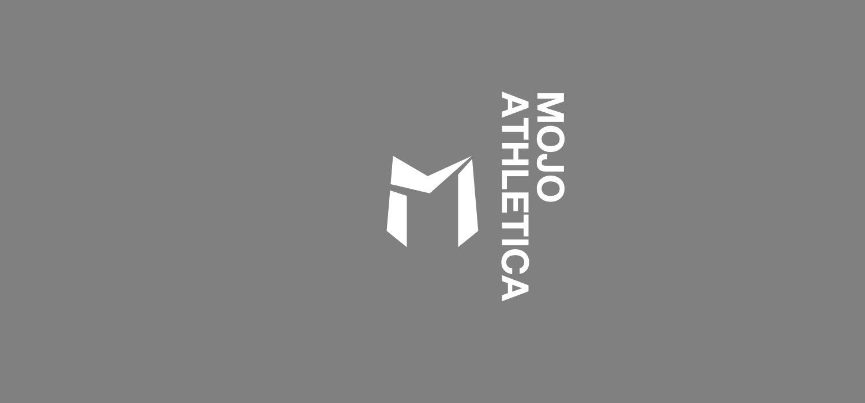 Mojo Athletica logo