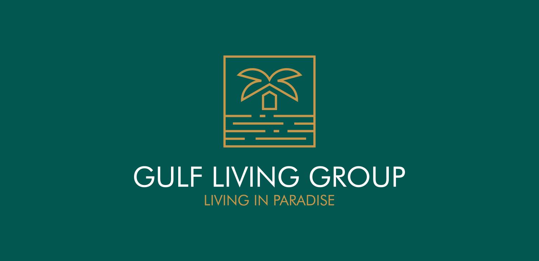 GLG full logo